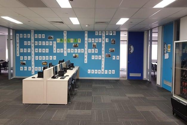 55 Swanston Street Melbourne VIC 3000 - Image 5