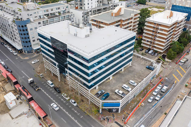 20 Charles Street Parramatta NSW 2150 - Image 3