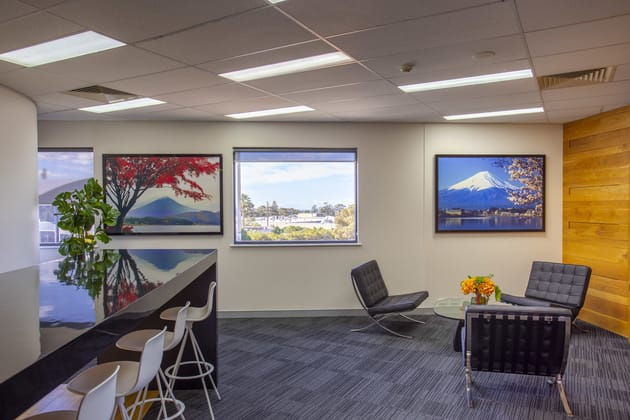 Building 10/49 Frenchs Forest Road Frenchs Forest NSW 2086 - Image 3