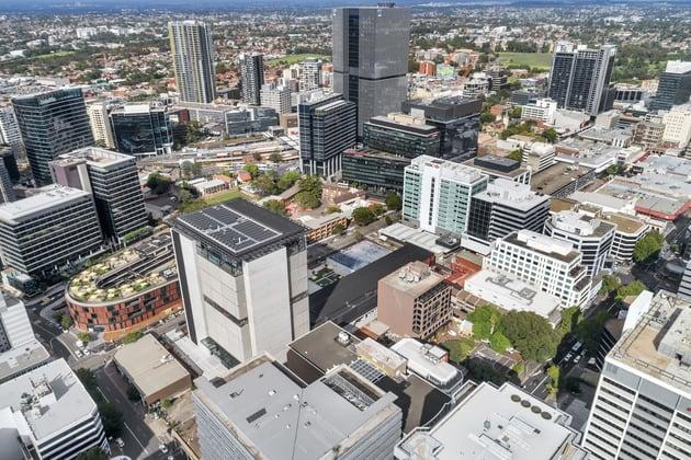 93 George Street Parramatta NSW 2150 - Image 2