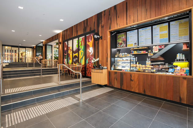 93 George Street Parramatta NSW 2150 - Image 4
