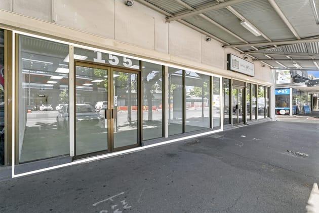 155 Grote Street Adelaide SA 5000 - Image 1