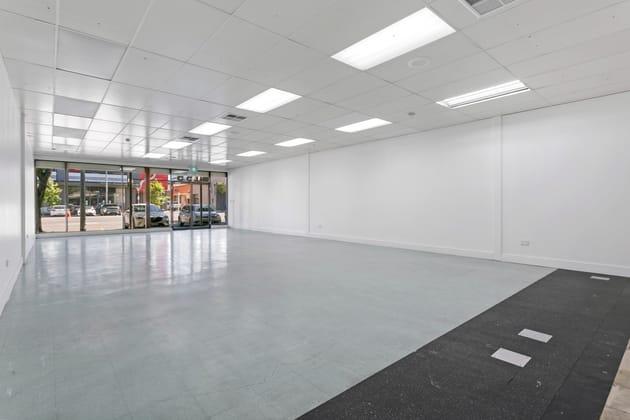 155 Grote Street Adelaide SA 5000 - Image 4