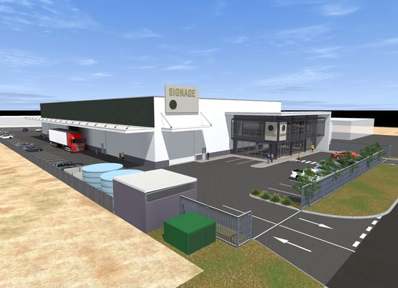 33 - 41 Barley Place Canning Vale WA 6155 - Image 4