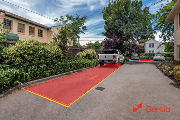 Ground  Unit 1/16 Bougainville Street Griffith ACT 2603 - Image 4