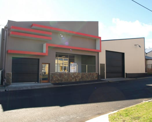 1/3 Foundry Street Toowoomba City QLD 4350 - Image 1