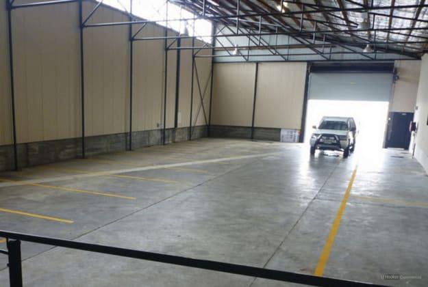 1/3 Foundry Street Toowoomba City QLD 4350 - Image 2
