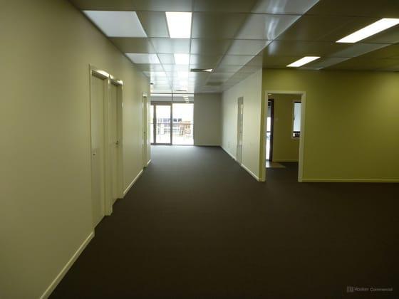 1/3 Foundry Street Toowoomba City QLD 4350 - Image 3