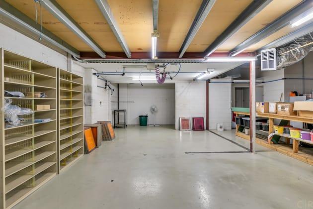 111 Sturt Street Adelaide SA 5000 - Image 2