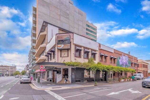 Ground/131 Pirie Street Adelaide SA 5000 - Image 2