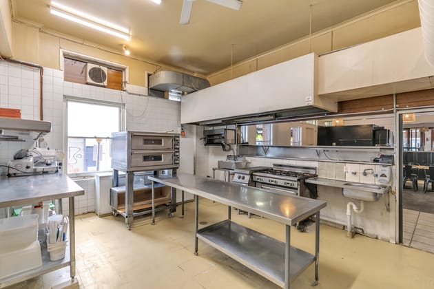 Ground/131 Pirie Street Adelaide SA 5000 - Image 3