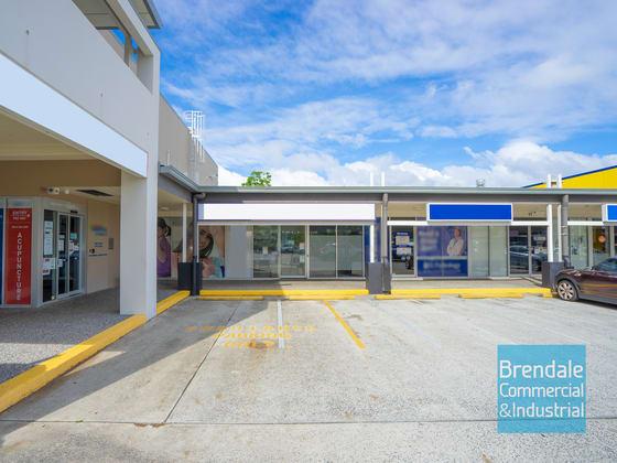 13/328 Gympie Rd Strathpine QLD 4500 - Image 5