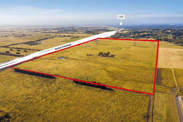 1005 Hume Freeway Mickleham VIC 3064 - Image 1
