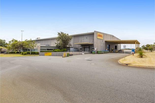 4 Dawson Rd Perth Airport WA 6105 - Image 1