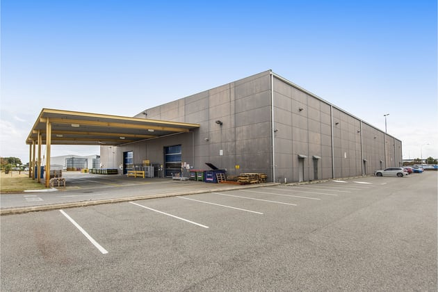 4 Dawson Rd Perth Airport WA 6105 - Image 2