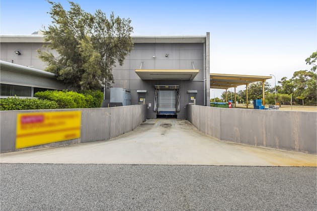 4 Dawson Rd Perth Airport WA 6105 - Image 4