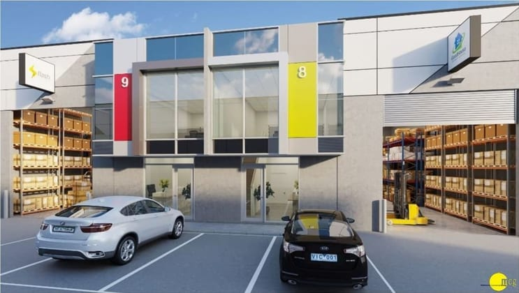 98-100 Derby Street Pascoe Vale VIC 3044 - Image 4