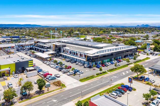 19-31 Dickson Road Morayfield QLD 4506 - Image 2