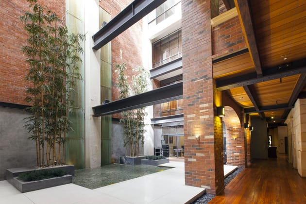 Unit 10/82 King Street Perth WA 6000 - Image 1