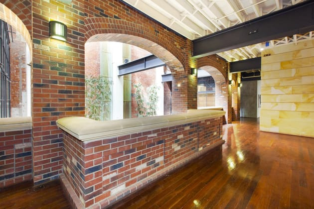 Unit 10/82 King Street Perth WA 6000 - Image 5