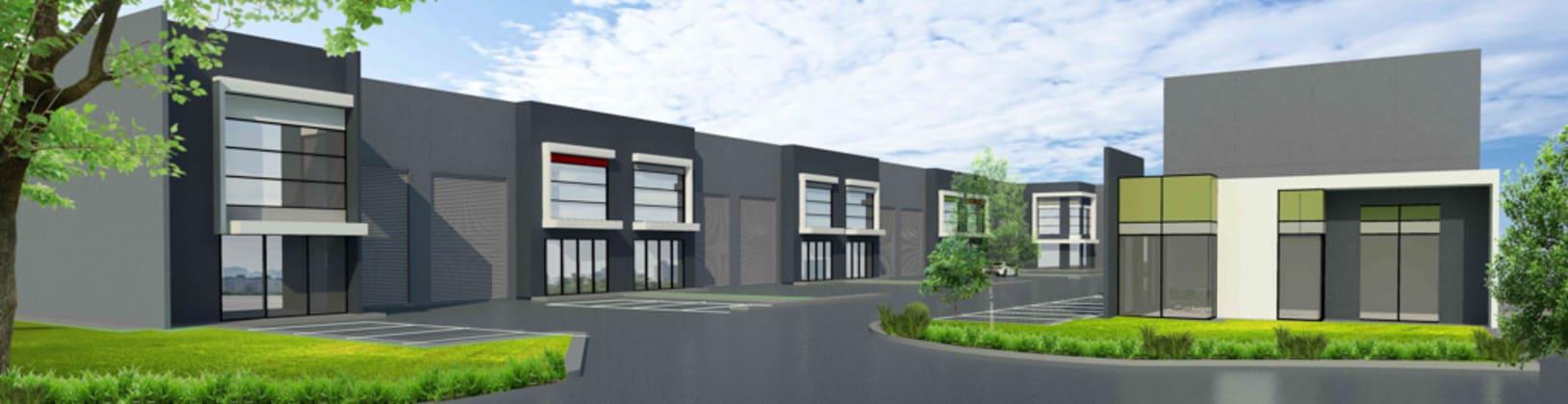 1-13/37 Industrial Circuit Cranbourne West VIC 3977 - Image 3