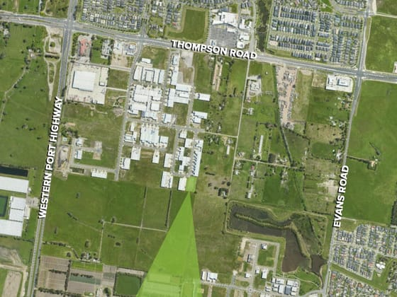 1-13/37 Industrial Circuit Cranbourne West VIC 3977 - Image 4