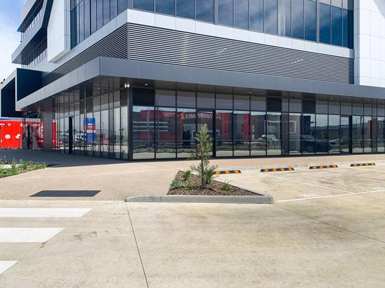 Shop 3/247-263 Greens Road Dandenong VIC 3175 - Image 1