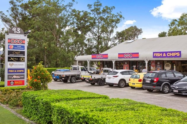 1/93 KARAWATHA DRIVE Mountain Creek QLD 4557 - Image 4