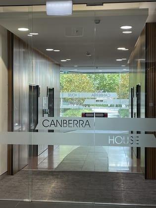 40 Marcus Clarke Street Canberra ACT 2600 - Image 4
