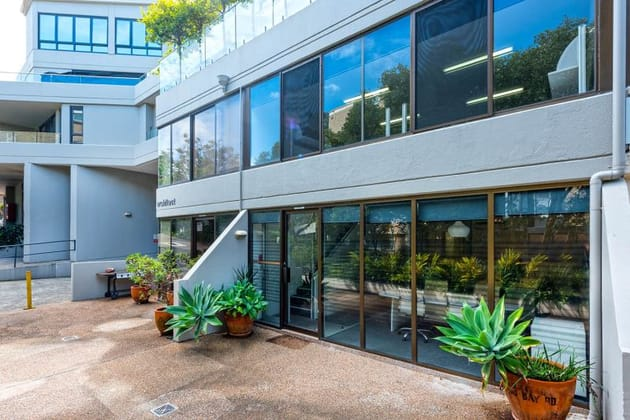 Unit 9/100 Bay Road Waverton NSW 2060 - Image 1