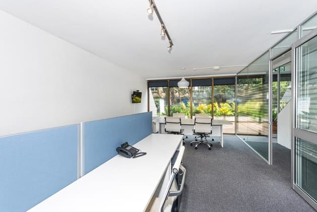 Unit 9/100 Bay Road Waverton NSW 2060 - Image 2