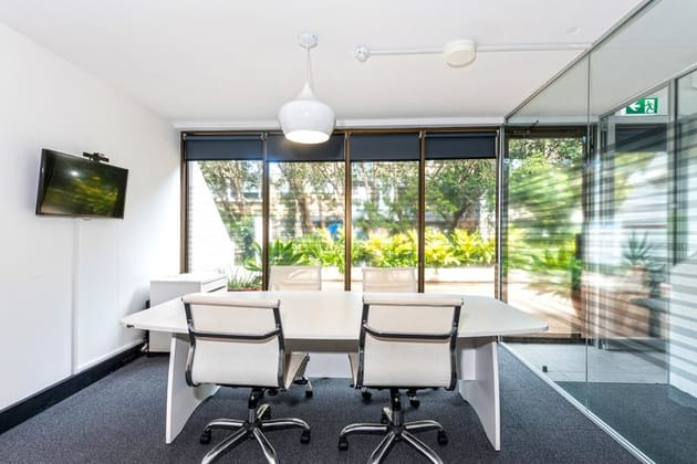 Unit 9/100 Bay Road Waverton NSW 2060 - Image 3