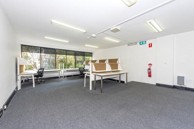 Unit 9/100 Bay Road Waverton NSW 2060 - Image 5
