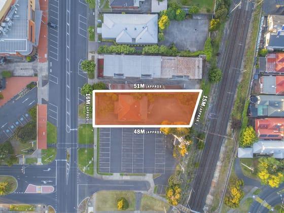 141 Napier Street Essendon VIC 3040 - Image 5