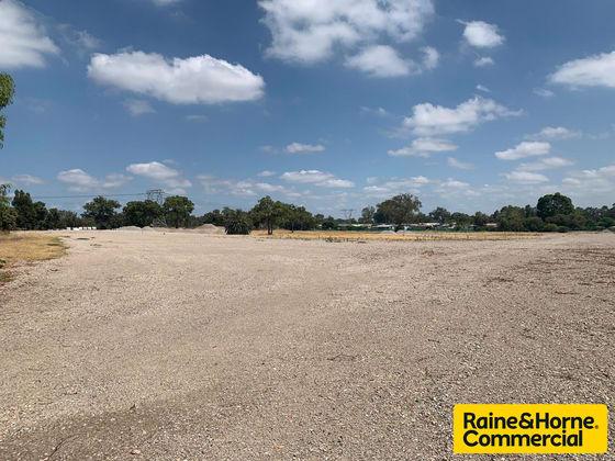 Lot 97 Midland Road Hazelmere WA 6055 - Image 2