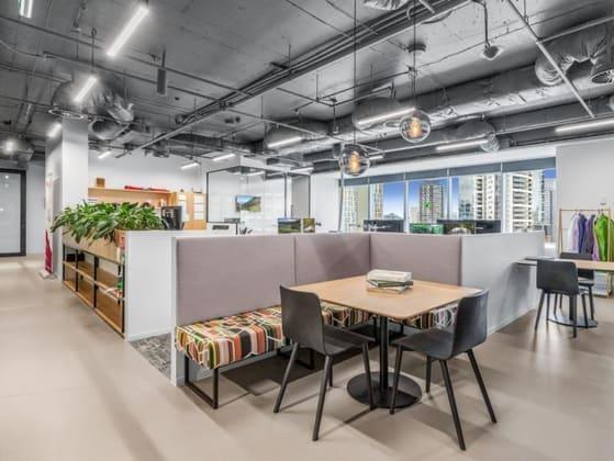 Level 22 Suite 1/345 Queen Street Brisbane City QLD 4000 - Image 2