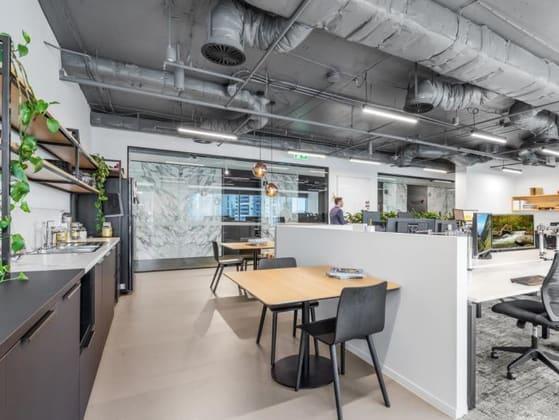 Level 22 Suite 1/345 Queen Street Brisbane City QLD 4000 - Image 3