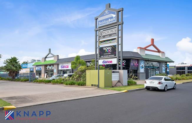 4/10 Blaxland Rd Campbelltown NSW 2560 - Image 2