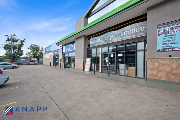 4/10 Blaxland Rd Campbelltown NSW 2560 - Image 3