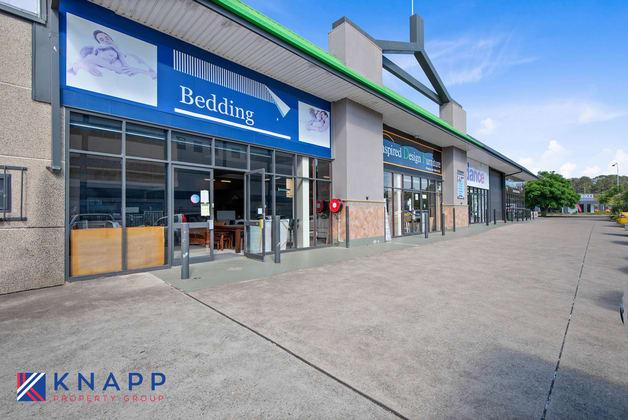 4/10 Blaxland Rd Campbelltown NSW 2560 - Image 4