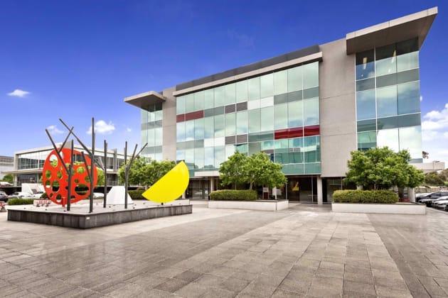 Suite 17/Building 3, 195 Wellington Road Clayton VIC 3168 - Image 1