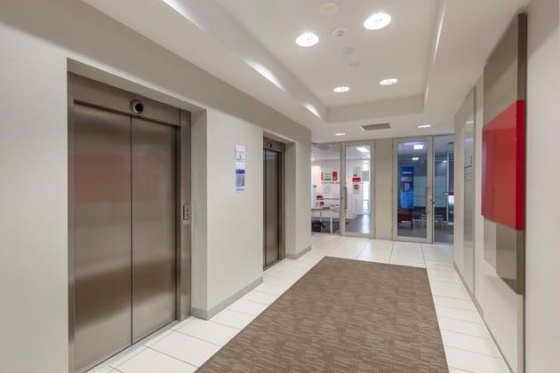 Suite 17/Building 3, 195 Wellington Road Clayton VIC 3168 - Image 2