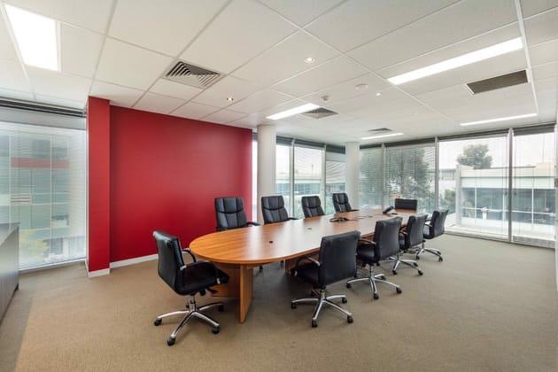 Suite 17/Building 3, 195 Wellington Road Clayton VIC 3168 - Image 3