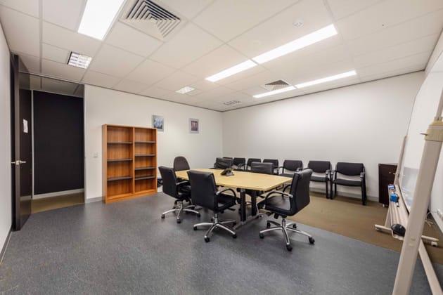Suite 17/Building 3, 195 Wellington Road Clayton VIC 3168 - Image 4