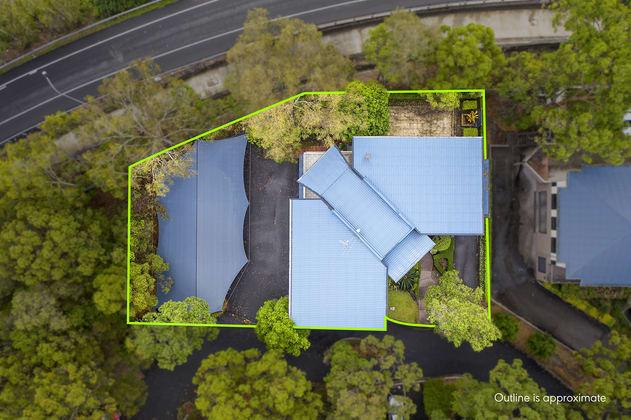12/2404 Logan Road Eight Mile Plains QLD 4113 - Image 2