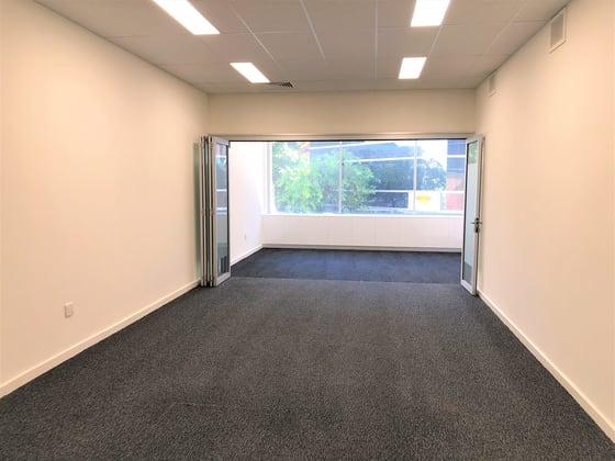 63 Waymouth Street Adelaide SA 5000 - Image 1