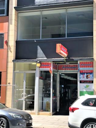 63 Waymouth Street Adelaide SA 5000 - Image 2