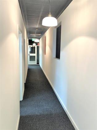63 Waymouth Street Adelaide SA 5000 - Image 3