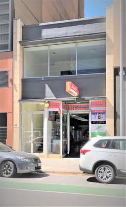 63 Waymouth Street Adelaide SA 5000 - Image 4