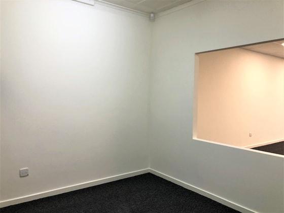 63 Waymouth Street Adelaide SA 5000 - Image 5